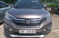 Xe Cũ Honda CR-V 2.0 2016 giá 865 triệu tại Cả nước