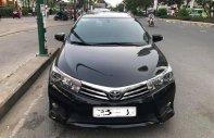 Xe Cũ Toyota Corolla Altis 2.0AT 2015 giá 725 triệu tại Cả nước