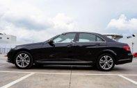 Bán Mercedes 250 sản xuất 2014, màu đen giá 1 tỷ 450 tr tại Tp.HCM