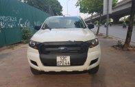 Cần bán Ford Ranger XL 2017, màu trắng, nhập khẩu nguyên chiếc, giá tốt giá 598 triệu tại Hà Nội