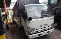 Bán xe tải ISUZU 3T5 mới. Trả góp lãi suất ưu đãi, hỗ trợ vay 80% xe giá 426 triệu tại Tp.HCM