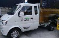 Xe tải nhẹ Thái Lan 850kg mới. Xe nhập khẩu nguyên chiếc giá 191 triệu tại Tp.HCM