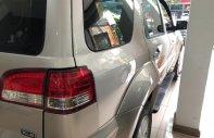 Bán ô tô Ford Escape 2.3 năm 2011, màu bạc, giá chỉ 469 triệu giá 469 triệu tại Hà Nội