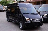 Bán Ford Transit Limousine đủ phiên bản tại Bến Thành Ford giá 1 tỷ 130 tr tại Tp.HCM