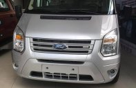 Hot! Trả trước 150 triệu nhận ngay Ford Transit 2018, tặng bộ phụ kiện, lh: 0938.707.505 Ms Như giá 825 triệu tại Tp.HCM