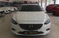 Bán xe Mazda 6 2.0 AT 2014, giá 729 triệu giá 729 triệu tại Hải Phòng