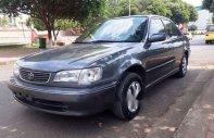 Bán ô tô Toyota Corolla năm sản xuất 2001, màu xám giá Giá thỏa thuận tại Đồng Nai