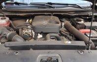 Bán Mazda BT 50 2.2L 4x4 MT sản xuất năm 2015, màu nâu, nhập khẩu xe gia đình giá cạnh tranh giá 550 triệu tại Đắk Lắk