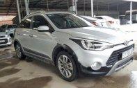Bán Hyundai i20 Active đời 2015, màu bạc, xe nhập  giá 516 triệu tại Tp.HCM