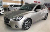 Cần bán lại xe Mazda 2 1.5 AT đời 2017 như mới giá 535 triệu tại Hải Phòng