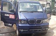 Bán xe tải DFSK 800kg nhập thái Lan trả góp uy tín giá 210 triệu tại Tp.HCM