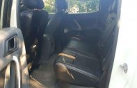 Bán Ford Ranger XLS 2.2 đời 2015, màu trắng  giá 572 triệu tại Hà Nội