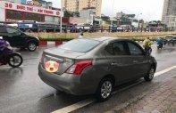 Bán Nissan Sunny XL đời 2015, màu nâu giá 385 triệu tại Hà Nội