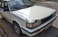 Bán Nissan Altima năm 1985, màu trắng, giá chỉ 25 triệu giá 25 triệu tại Tây Ninh