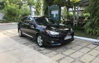 Bán Hyundai Avante 2012 giá 340 triệu tại Tp.HCM