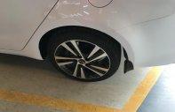 Bán xe Kia Cerato SMT, hỗ trợ trả góp 85%, liên hệ 0981185677 giá 499 triệu tại Phú Thọ