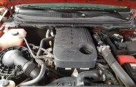 Chính chủ bán Ford Ranger Wildtrak 3.2 năm 2014, nhập khẩu giá 649 triệu tại Tp.HCM