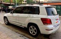 Cần bán lại xe Mercedes 250 4Matic đời 2014, màu trắng giá 1 tỷ 200 tr tại Hà Nội