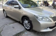 Cần bán Toyota Camry 2.5G đời 2014 như mới giá 819 triệu tại Hà Nội