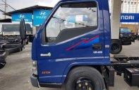 Bán xe tải IZ49 Euro 4 2018 giá 350 triệu tại Tp.HCM