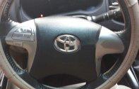 Bán Toyota Fortuner năm sản xuất 2015, giá chỉ 850 triệu giá 850 triệu tại Tp.HCM
