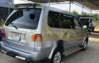 Bán Toyota Zace Limited sản xuất 2004, màu vàng cát giá Giá thỏa thuận tại Đồng Nai