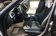 Cần bán gấp BMW 3 Series 320i đời 2013, màu đen, xe nhập giá 862 triệu tại Tp.HCM