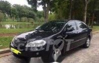 Bán ô tô Toyota Corolla altis năm sản xuất 2007, giá tốt giá 370 triệu tại Tp.HCM
