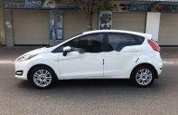 Bán xe Ford Fiesta đời 2014, màu trắng số tự động giá 425 triệu tại BR-Vũng Tàu