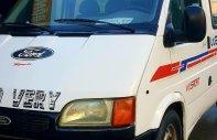 Bán Ford Transit 6 cho, nhập khẩu, giá 78tr giá 78 triệu tại Phú Thọ