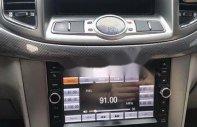 Bán xe Chevrolet Captiva đời 2013, màu trắng   giá 520 triệu tại Tp.HCM