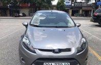 Bán ô tô Ford Fiesta đời 2011 đẹp như mới, giá chỉ 365 triệu giá 365 triệu tại Hà Nội