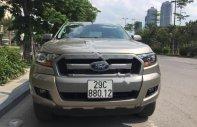Cần bán Ford Ranger XLS 2.2AT sản xuất năm 2018, nhập khẩu giá 715 triệu tại Hà Nội