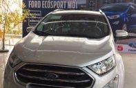 Bán Ford ecosport 1.0L Ecoboost đủ màu, giá tốt nhất thị trường, lh: 0938.707.505 Ms Như giá 689 triệu tại Tp.HCM