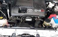 Cần bán lại xe Toyota Fortuner đời 2015 giá 850 triệu tại Tp.HCM