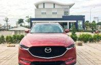 Bán Mazda CX5 2.5 2WD 2018 - giá nhiều ưu đãi - trả góp nhanh thủ tục nhanh gọn - Mazda Vũng Tàu giá 999 triệu tại BR-Vũng Tàu