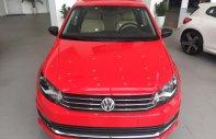 Cần bán xe Volkswagen Polo 2018 Nhập khẩu nguyên chiếc từ Đức giá 699 triệu tại Hà Nội