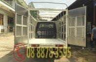 Bán xe nhập Thái Lan, bán xe tải DFSK nhập khẩu, giá tốt giá 160 triệu tại Tp.HCM