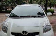 Bán xe Toyota Yaris 1.3AT Hatchback năm 2011, nhập khẩu nguyên chiếc, 420 triệu giá 420 triệu tại Hà Nội