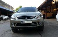 Cần bán xe Mitsubishi Zinger đời 2009 giá 380 triệu tại Hải Phòng