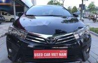 Bán ô tô Toyota Corolla altis 1.8 G AT đời 2016, 710 triệu giá 710 triệu tại Hà Nội