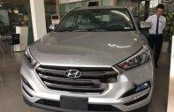 Bán xe Hyundai Tucson 2018, 759tr giá 759 triệu tại Đà Nẵng