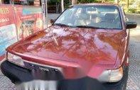 Bán Toyota Camry đời 1989, màu đỏ, 77 triệu giá 77 triệu tại Tp.HCM