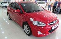 Cần bán xe Hyundai Accent 1.4AT 2014, màu đỏ, 479 triệu giá 479 triệu tại Hà Nội