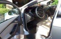 Bán ô tô Ford Focus đời 2012, màu bạc giá 450 triệu tại Đồng Tháp