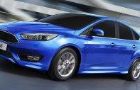 Bến Thành Ford bán Focus 2018 chỉ với 200tr 0901840313(Nhật) giá 570 triệu tại Tp.HCM