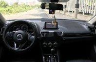 Bán ô tô Mazda 3 đời 2015 chính chủ, giá 620tr giá 620 triệu tại Tp.HCM