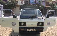 Bán xe Suzuki Super Carry Truck- 6 tạ năm 1994, màu trắng, nhập khẩu, 48 triệu giá 48 triệu tại Bắc Ninh