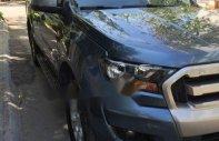 Bán Ford Ranger XLS 2017, màu xanh lam, xe nhập   giá 630 triệu tại Hà Nội