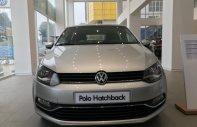Bán ô tô Volkswagen Polo nhập khẩu nguyên chiếc từ Đức giá 725 triệu tại Hà Nội